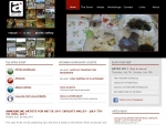 Art Exploits Website Launched